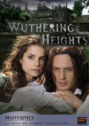 Wuthering-Heights-2009-–-Hollywood-Movie-Watch-Online