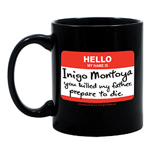 1300_hello_my_name_is_inigo_mug
