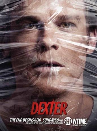 dexter-season-8-poster
