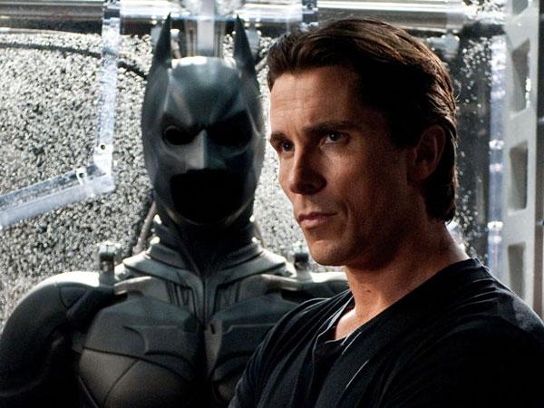 Christian_Bale_Batman