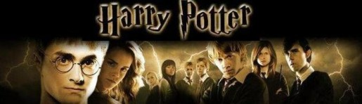 cropped-harry_potter_banner1