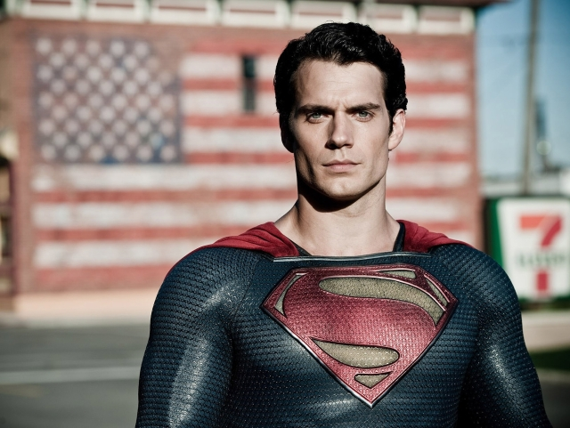 man-of-steel-henry-cavill-superman-image