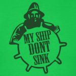 my-ship-don-t-sink_design