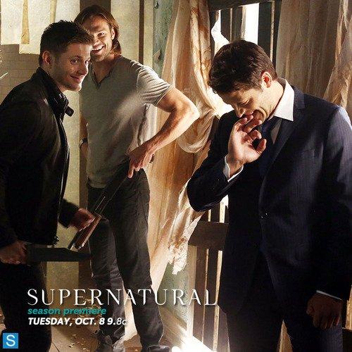 New-Season-9-Promo-Picture-supernatural-35380331-500-500