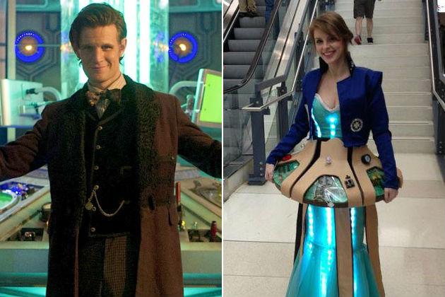 TARDIS-cosplay-1