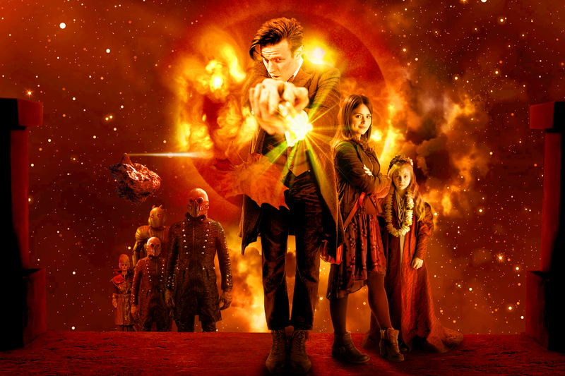 doctor_who___the_rings_of_akhaten_promo_by_plausiblepictures-d60ztkg