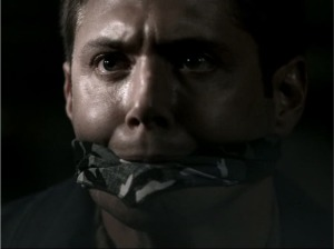 this-time-deans-tied-up
