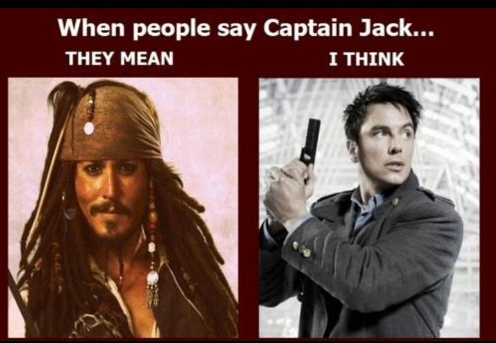 captain jack 10