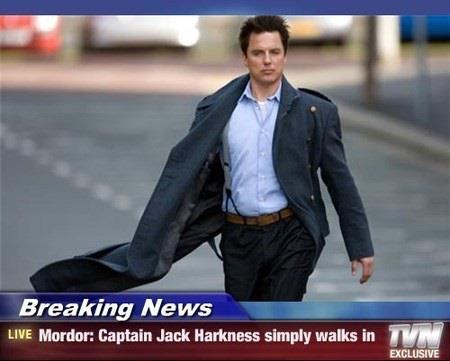 captain jack 12