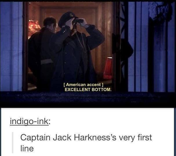 captain jack 4