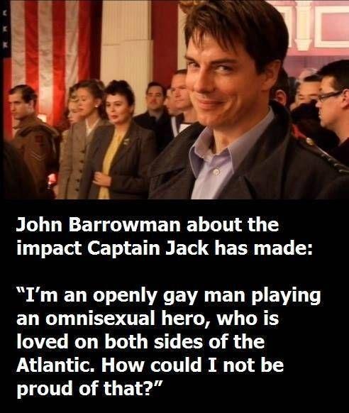 captain jack 8