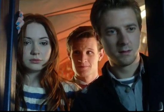 Doctor-Who-and-the-Ponds
