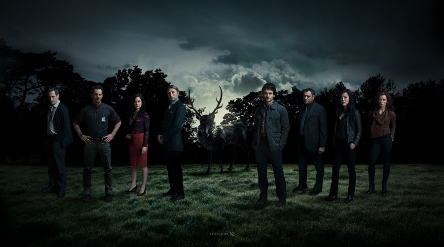 hannibal_cast_by_kc_eazyworld-