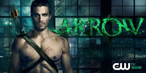 cw-arrow-green-arrow-banner