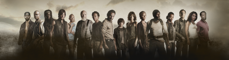 SEASON-4-COMPLETE-CAST-POSTER-The-Walking-Dead-the-walking-dead-35777405-2528-670