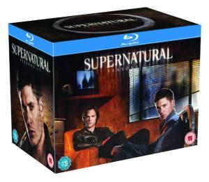 supernatural-box-set-dvd-bluray