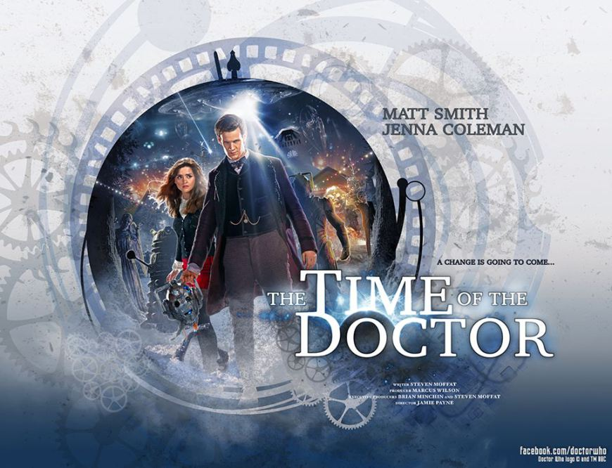 the-time-of-the-doctor1