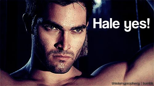 hale mind and body