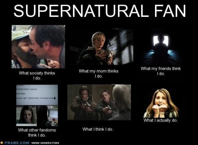 supernatural_fan_by_lia_in_wonderland-d5t8zz9