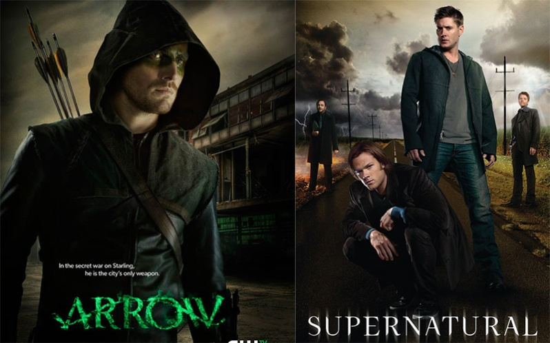 arrow-spn-cwawards