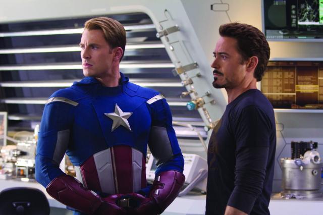 Steve_Rogers_and_Tony_Stark