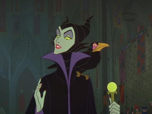 Disney Classic - 16 - Sleeping Beauty (10)
