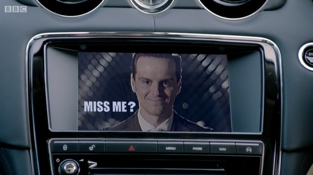 Moriarty-Miss-Me