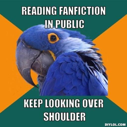 resized_paranoid-parrot-meme-generator-reading-fanfiction-in-public-keep-looking-over-shoulder-d41d8c
