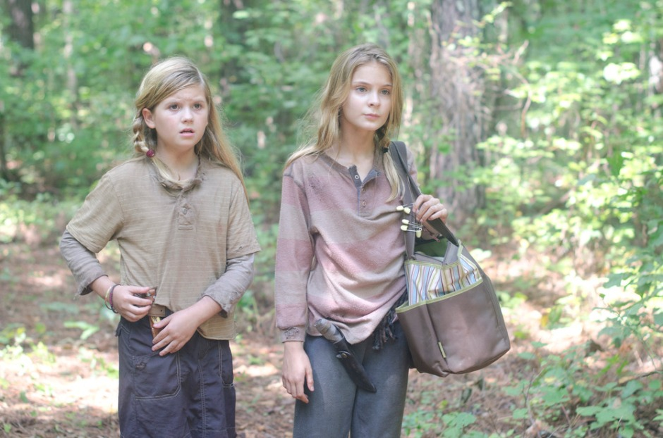 Walking-Dead-tv-reviews-The-Grove-season-4-episode-14