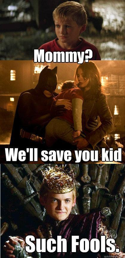 29657-Batman-Joffrey-such-fools-IH9T