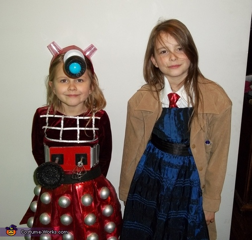 dalek_and_the_tenth_doctor
