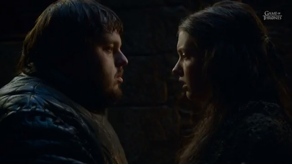 game-of-thrones-season-4-sam-gilly