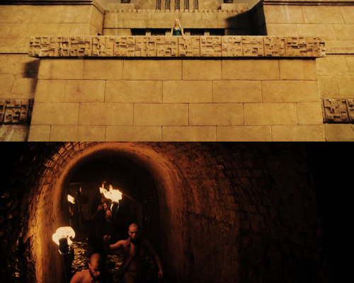 edit cr: stannisbaratheon.tumblr.com