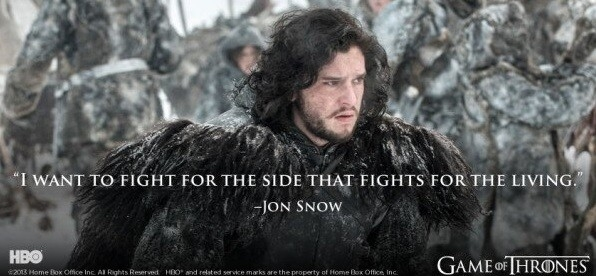 image property of HBO