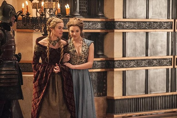 Margaery_and_Cersei_Second_Sons