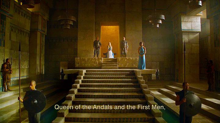image property of HBO; edit courtesy of stuckinthedaydream.tumblr