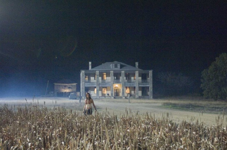 Jordana Brewster, Texas Chainsaw Massacre (2003)