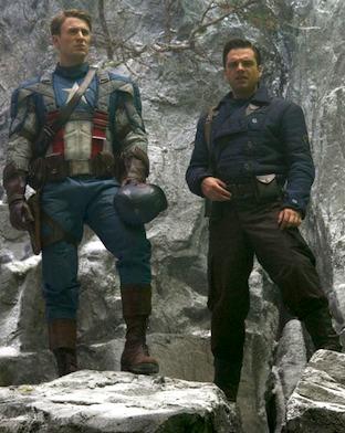 Captain-America-and-Bucky-Barnes