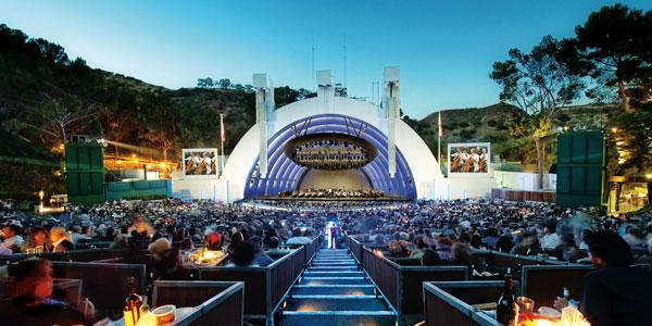 image cr: hollywoodbowl.com