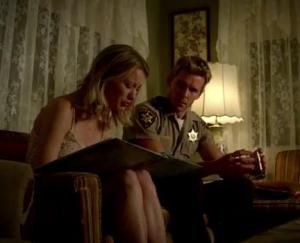 Jason-Stackhouse-Ryan-Kwanten-and-Bridgette-look-at-old-photos-in-HBOs-True-Blood-Season-7-Episode-8-entitled-Almost-Home