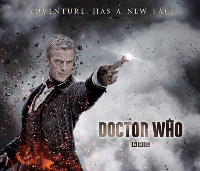 wpid-peter-capaldi-doctor-who.jpg