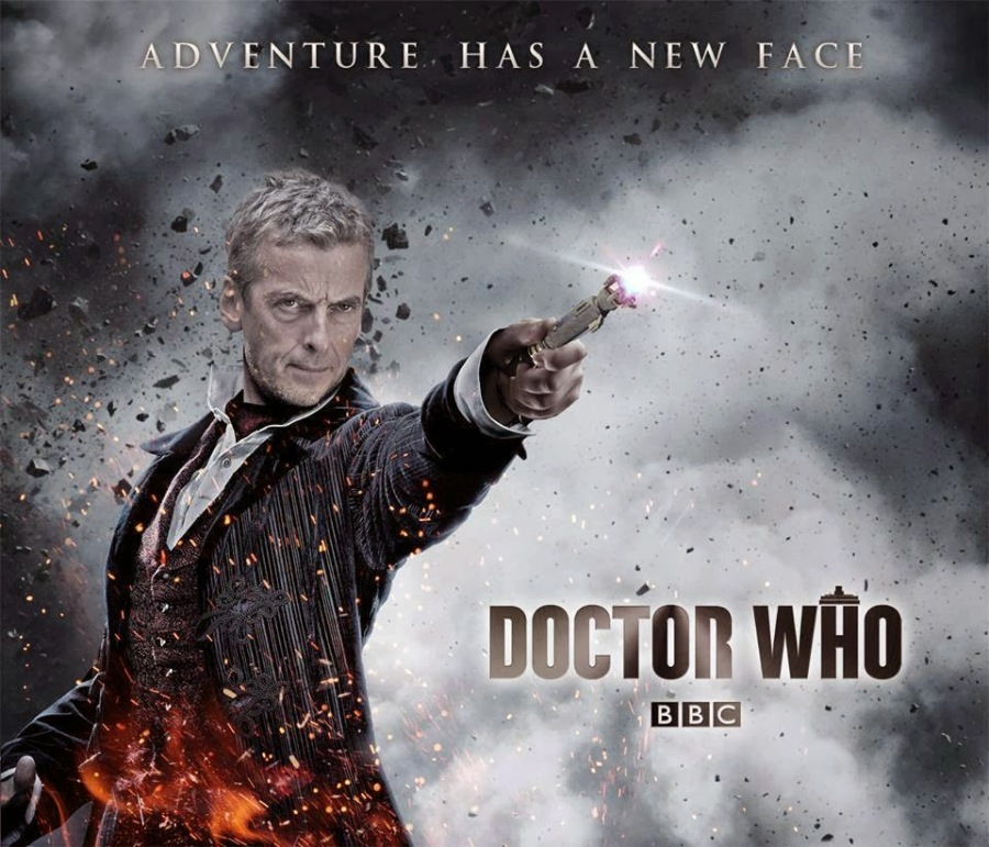 wpid-peter-capaldi-doctor-who.jpg
