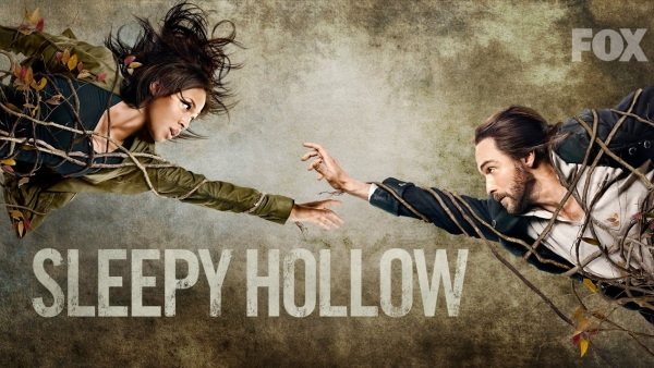 sleepy-hollow-poster