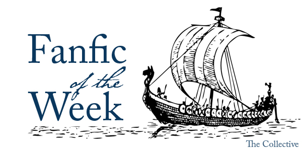 fanfic_of_the_week