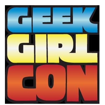 geekgirlcon_2012_340x340_2