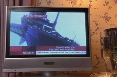 turn-left-titanic