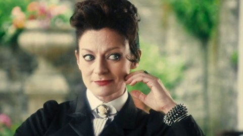 doctor-who-missy-600x337