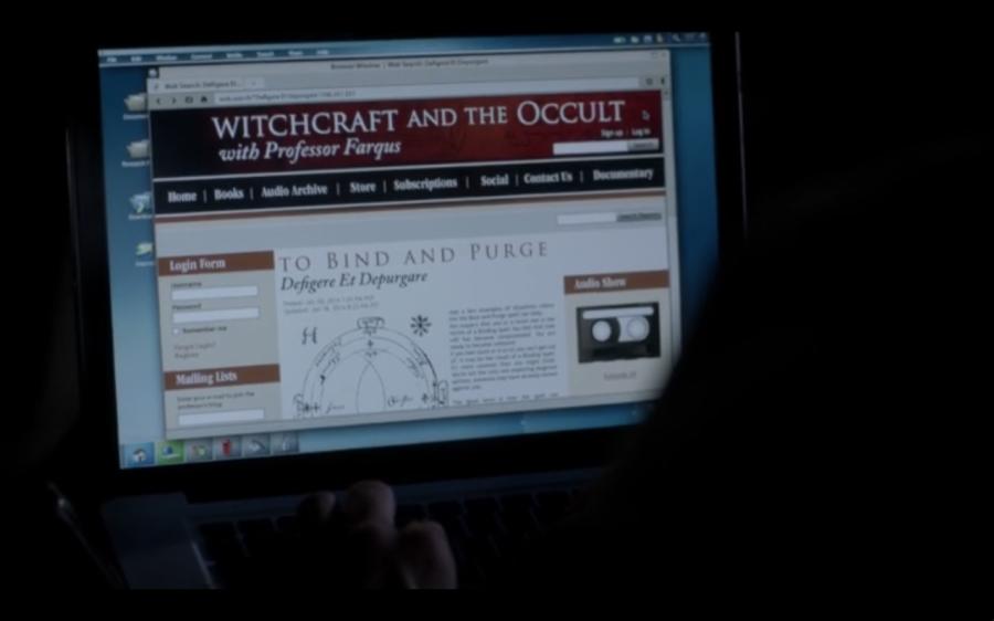 Screenshot 2014-11-26 05.20.55