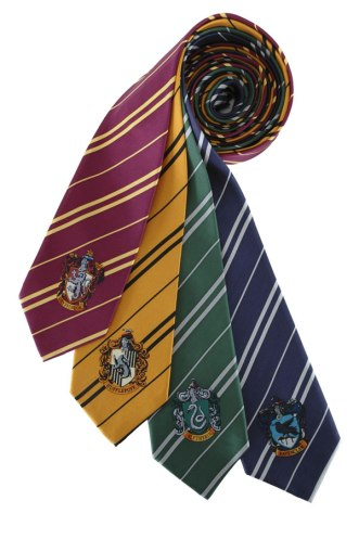 House ties, WBShop $22