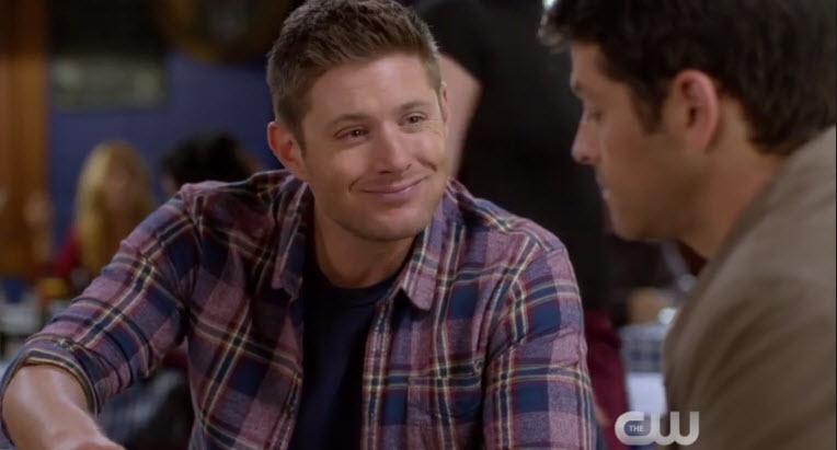 Supernatural_Season10_ThingsWeLeftBehind_Clip